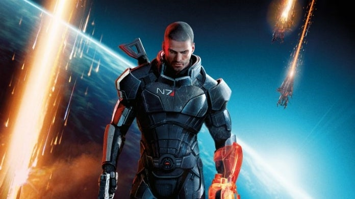 mass effect 3 cropped hed