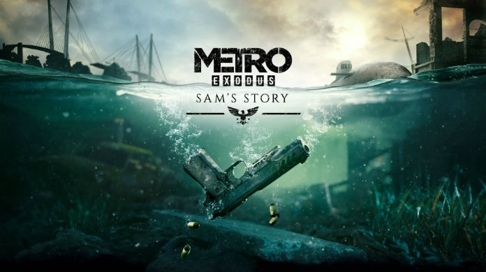 metro exodus sams story dlc cropped hed