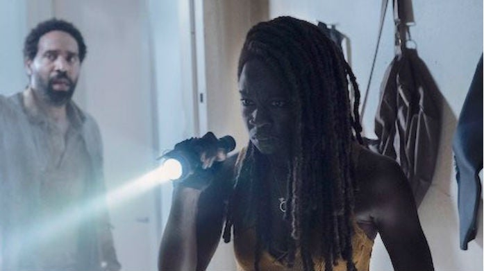 michonne-walking-dead-season106