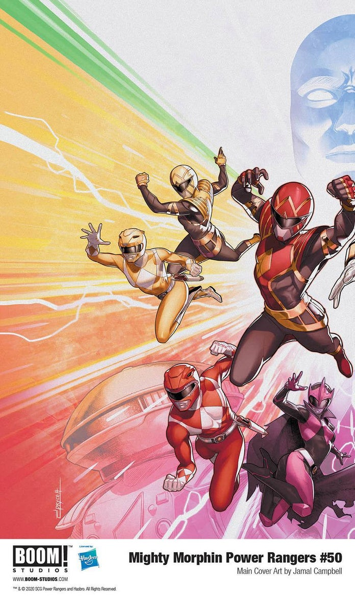 Mighty-Morphin-Power-Rangers-50-Preview-1