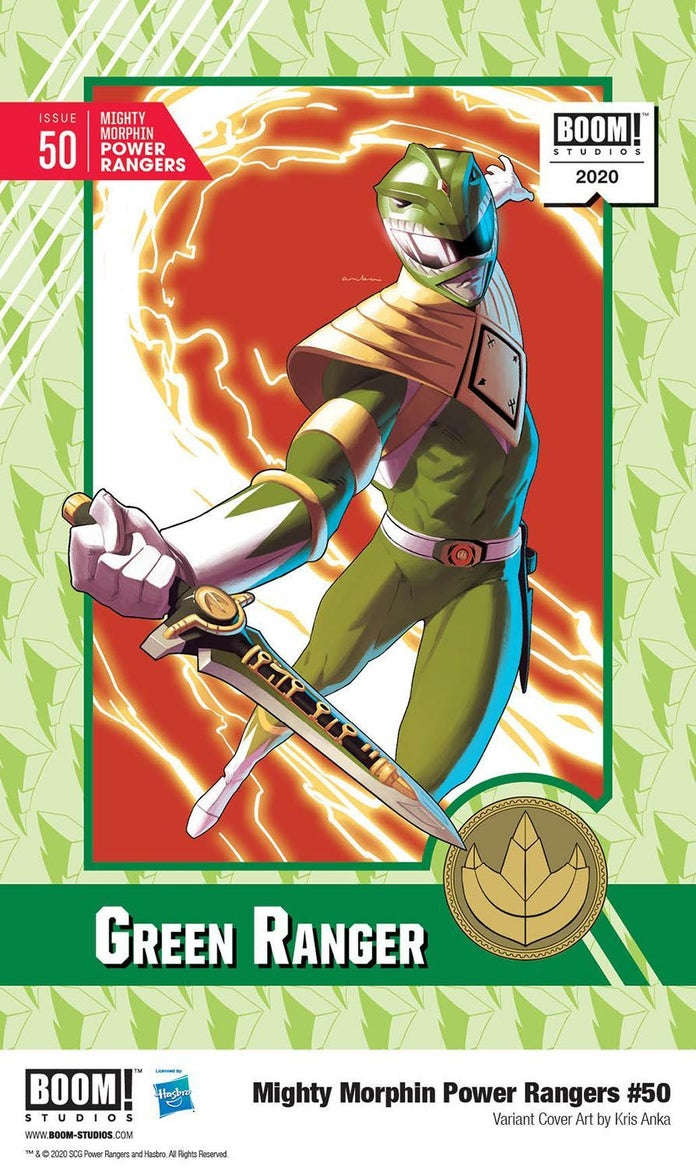 Mighty-Morphin-Power-Rangers-50-Preview-4