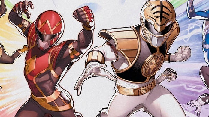 Mighty-Morphin-Power-Rangers-50-Preview-Header