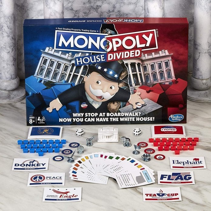 monopoly-house-divided