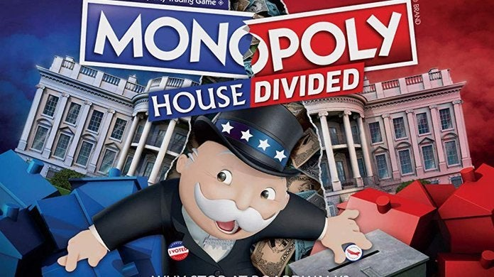 monopoly-house-divided-top