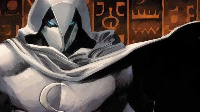 moon knight avengers 33 jason aaron