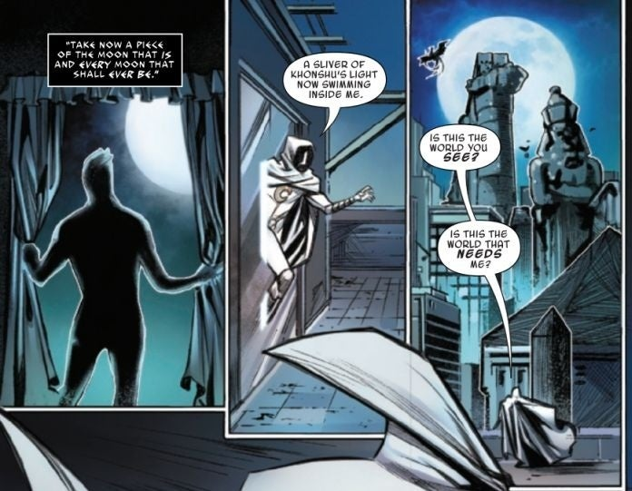 moon-knight-new-powers-2