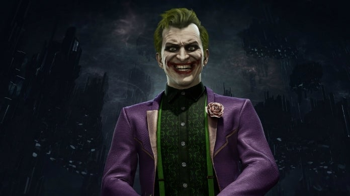 mortal kombat 11 joker key art cropped hed