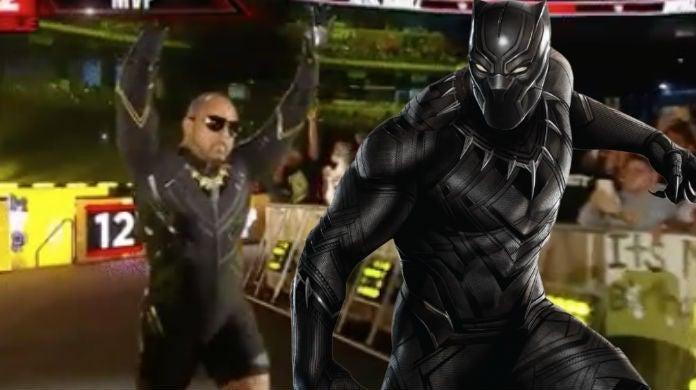 MVP-Black-Panther-Royal-Rumble