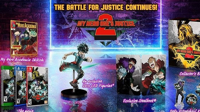 my-hero-ones-justice-2-collectors-edition-top
