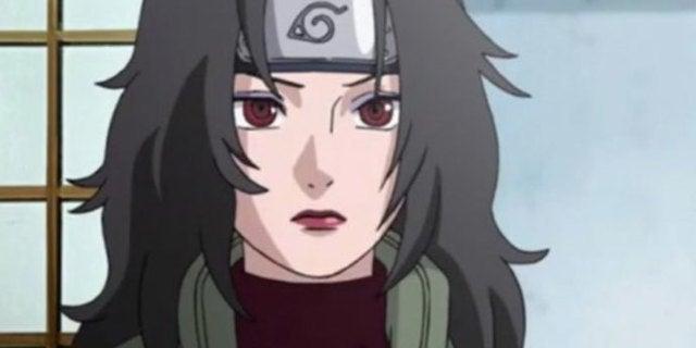 This Kurenai Cosplay Proves Naruto Can Be Done in Real Life