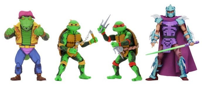 neca-tmnt-turtles-in-time-figures-wave-2-top