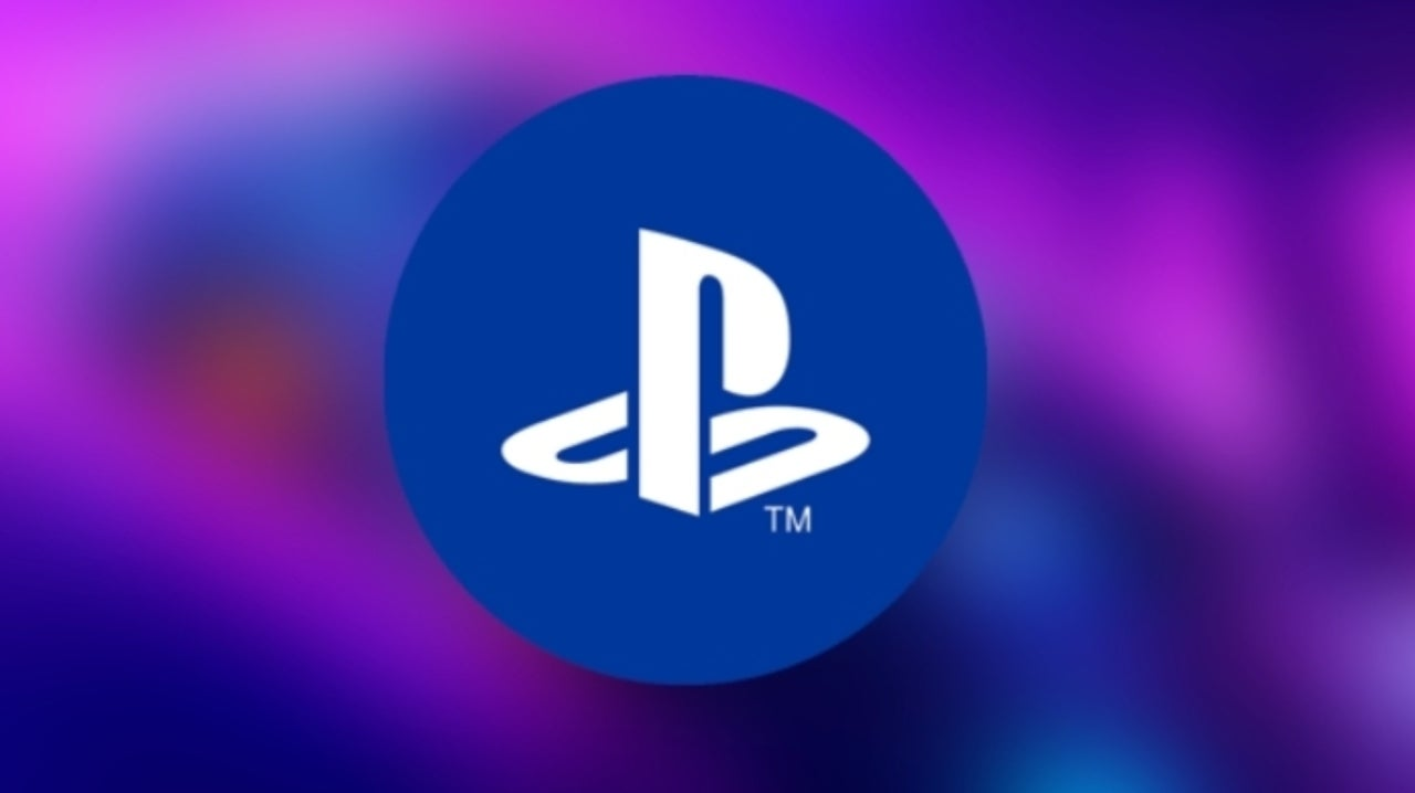 PlayStation Store PS4 Deal of the Week Revealed