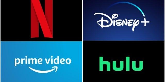 Amazon Disney Plus Kündigen