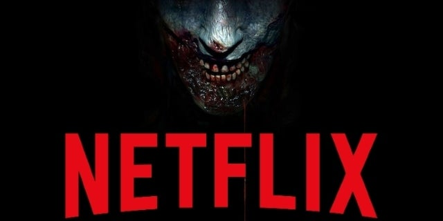 Resident Evil Netflix Series First Details Reportedly Revealed