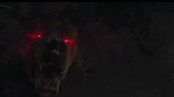 Novo filme de mutantes Demônio Urso