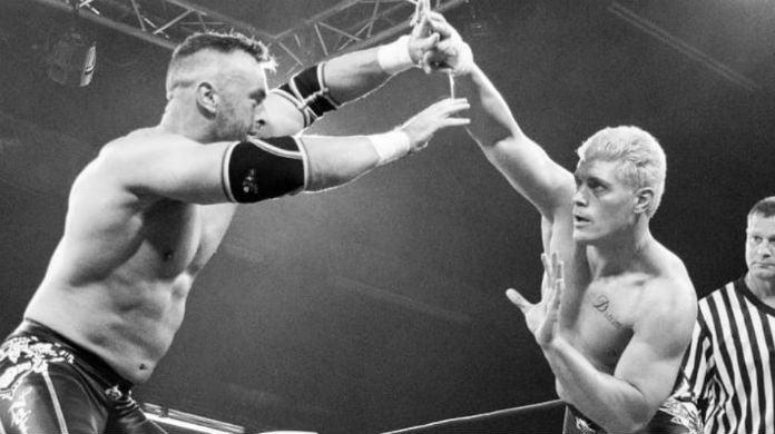 Nick-Aldis-Cody-Rhodes-NWA-AEW