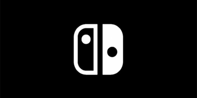 Newly Leaked Nintendo Switch Game Has Nintendo Fans Excited