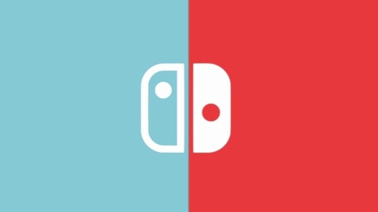Nintendo Switch eShop: 10 Best Deals of the Week