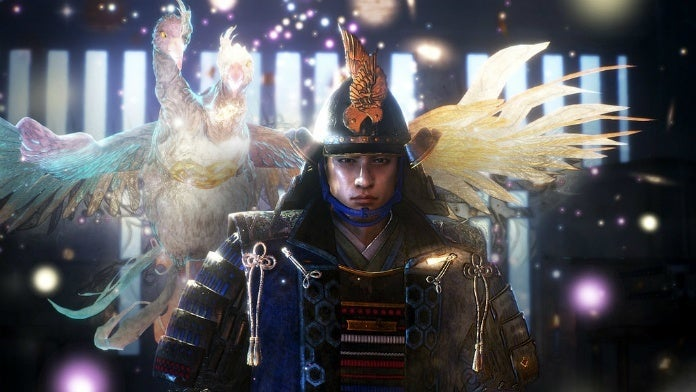 nioh 2 story trailer cropped hed