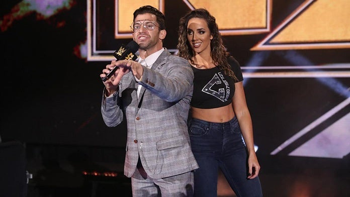 NXT-Chelsea-Green-2