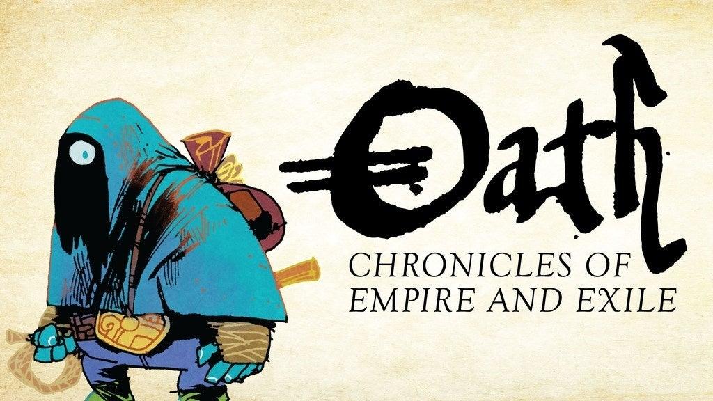 oath header 2