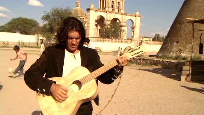 once-upon-a-time-in-mexico-antonio-banderas