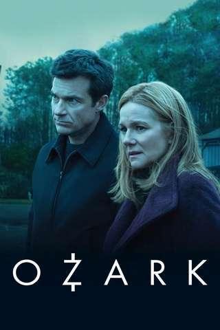 ozark_default
