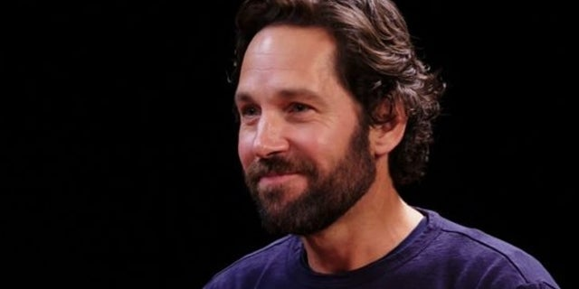 Marvel Fans Are Really Happy For Paul Rudd That The Kansas City Chiefs Won The Super Bowl