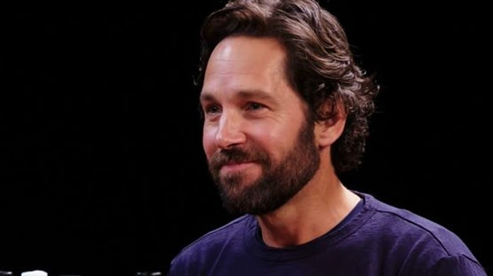 paul-rudd-hot-ones-meme