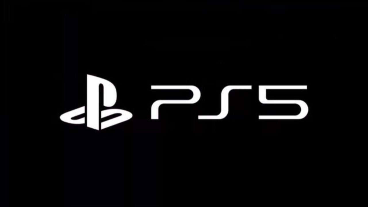 Sony Reportedly Developing a New Horror IP for PS5