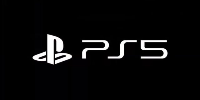 PlayStation Hints at PS5 Reveal Date