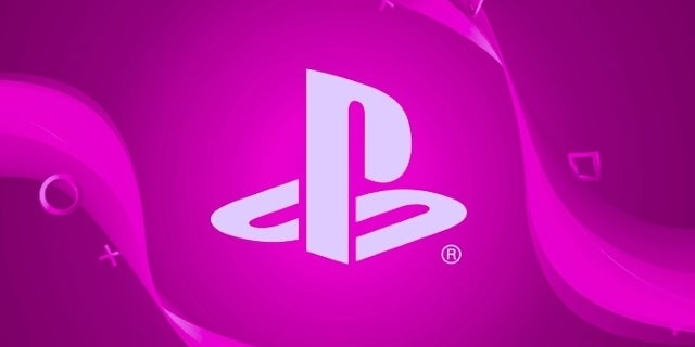 New PlayStation Store Sale Discounts All of 2019's Greatest PS4 Games
