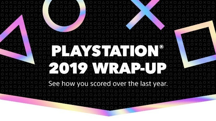 playstation wrap up 2019 cropped hed