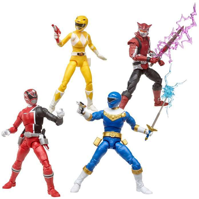 power-rangers-lightning-collection-wave-4