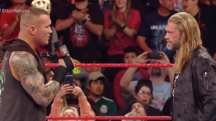 Randy-Orton-Edge-WWe-Raw