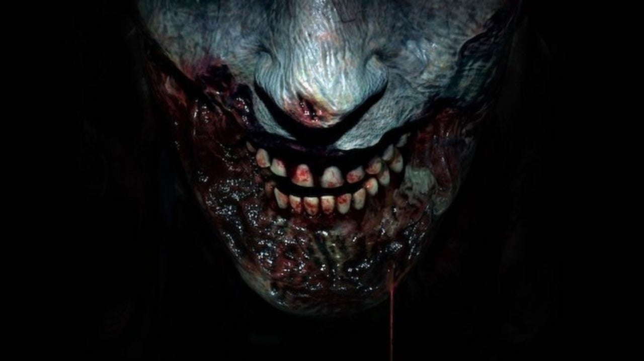New Resident Evil Game Reportedly Releasing Next Year
