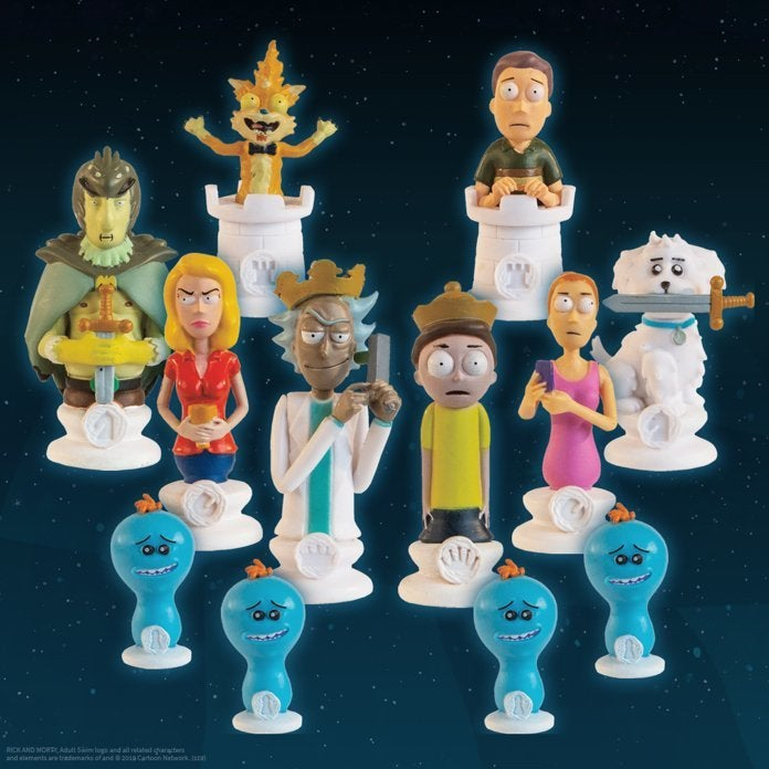 rick-and-morty-chess-2