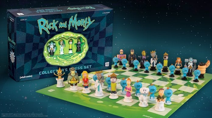 rick-and-morty-chess-top