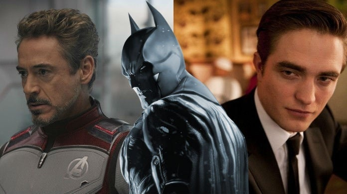robert-downey-jr-robert-pattinson-batman