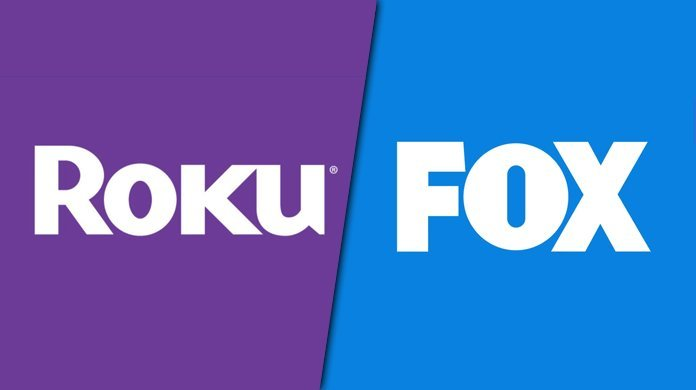 roku fox cancelled deactivated