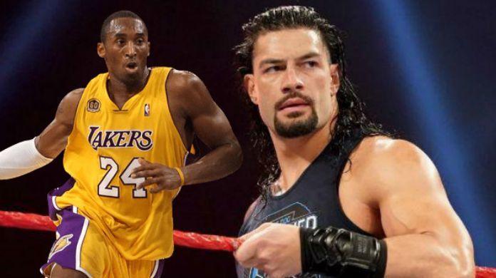 Roman-Reigns-Kobe-Bryant