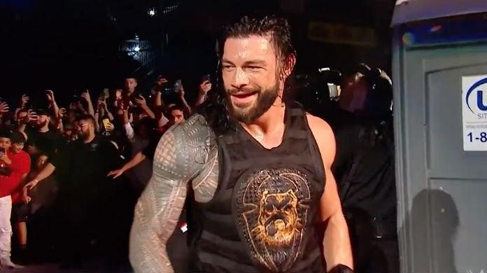 Roman-Reigns-Royal-Rumble (1)