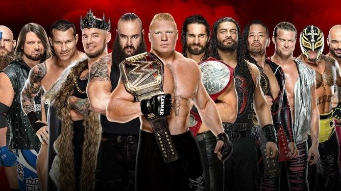Royal-Rumble-2020-Brock-Lesnar