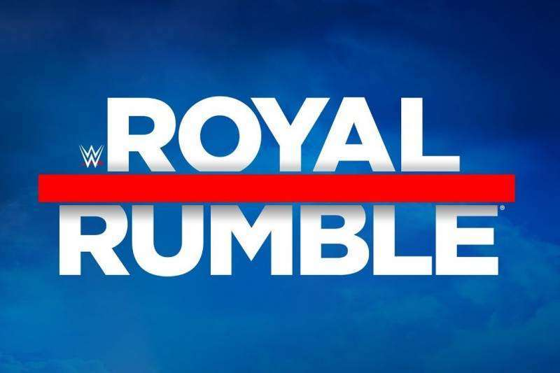 royalrumblelogowwe