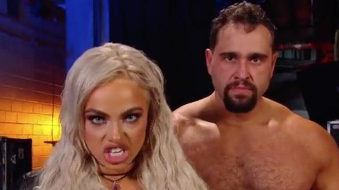 Rusev-Liv-Morgan-WWE-RAw