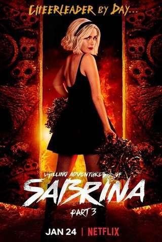 sabrina_s3_default