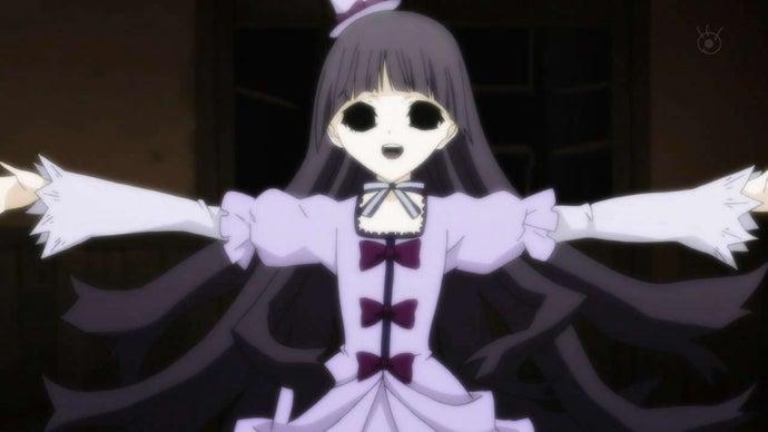 Shiki-Sunako-Kirishiki-horror-anime-manga-35862333-1280-720
