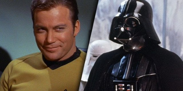 I Got Kicked Out of Space Force Meme Draws Hilarious Star Trek and Star Wars Related Responses