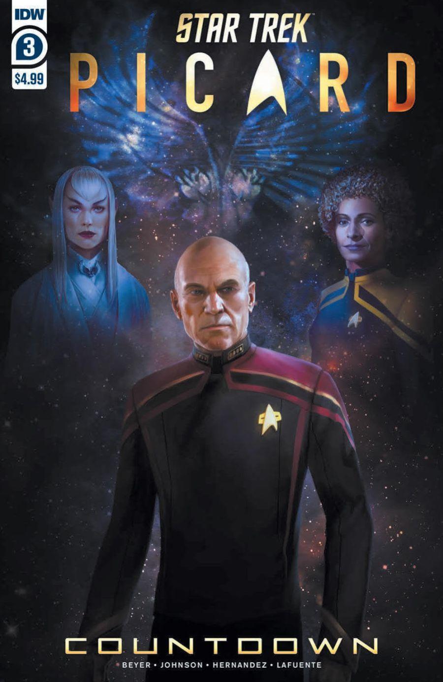 ST_Picard03-pr_1