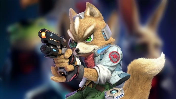 star fox raf grassetti cropped hed
